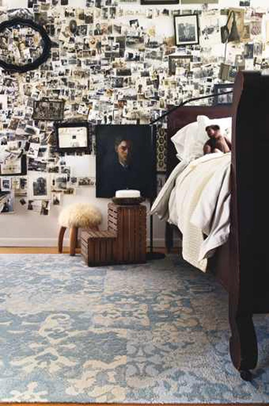 20 Best Images About Bedroom Ideas Calming On Pinterest