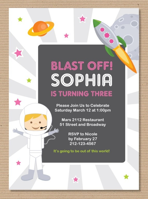 49 best images about space theme party on pinterest for Space themed stationery