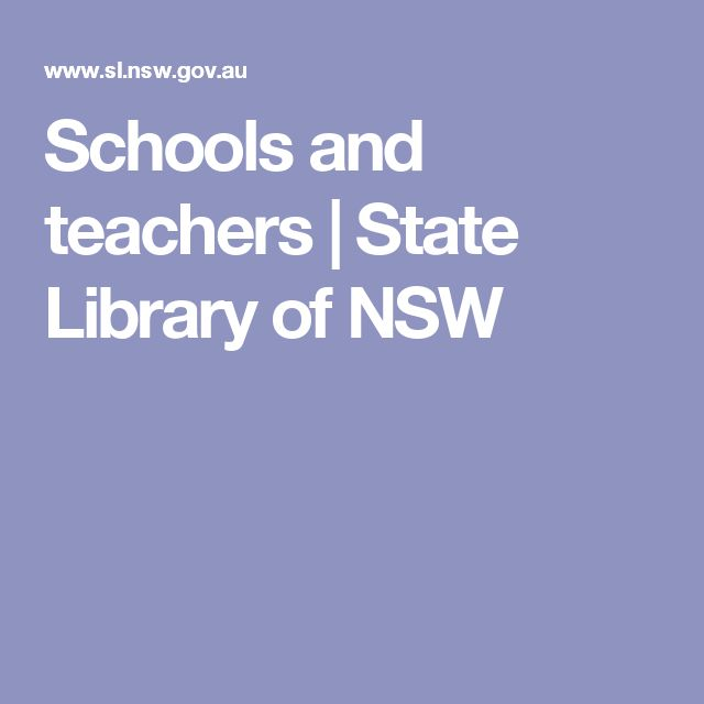Elementary School National Curriculum: 17 Best Images About Australian Curriculum On Pinterest