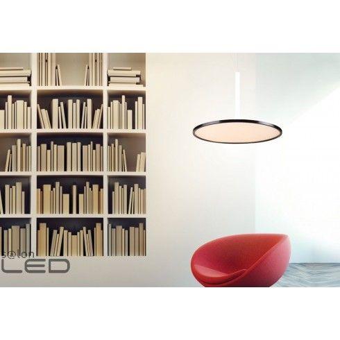 Lampa wisząca LED MAXlight Minimal