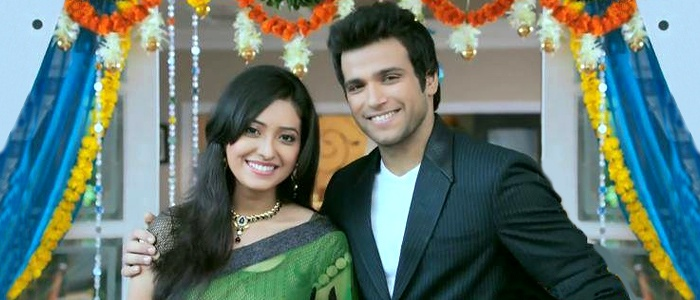 Will Arjun-Purvi come together?