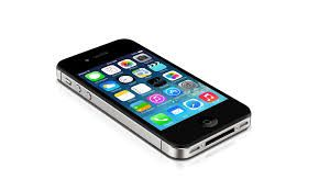 Vendez lphone en ligne et obtenir un bon prix pour votre gadget utilisé. Nous à Halleauxnumeriques offres dans toutes les grandes marques et couvre tous les genres de lphone. Déposez votre lphone avec nous et le faire encaissés en seulement quelques jours. Vendre Ordinateur Portable.