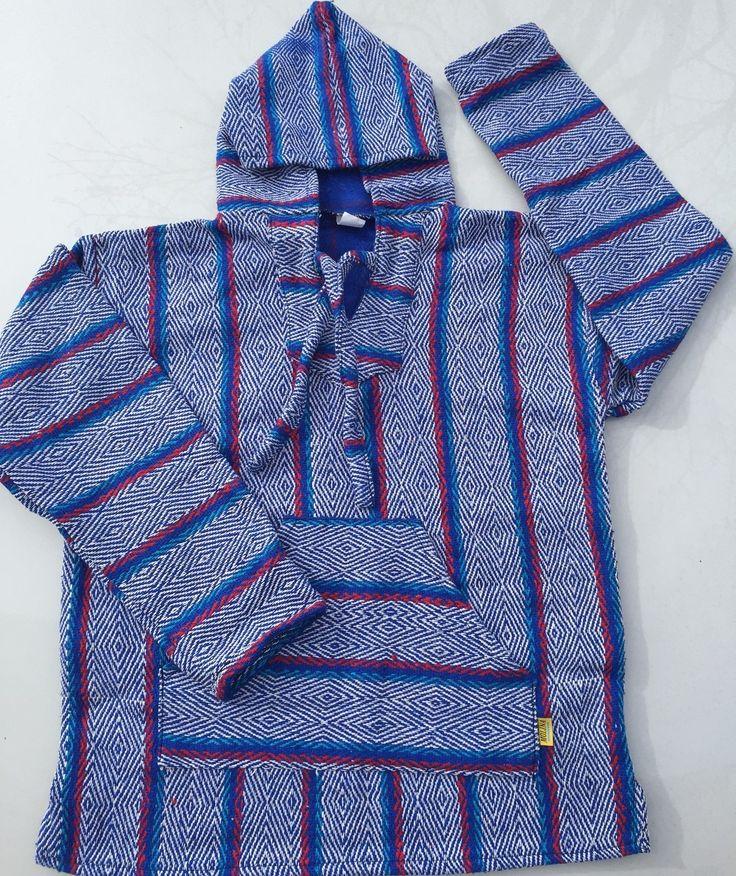 baja hoodie drug rug blue for the girls pinterest rugs blue and hoodie. Black Bedroom Furniture Sets. Home Design Ideas