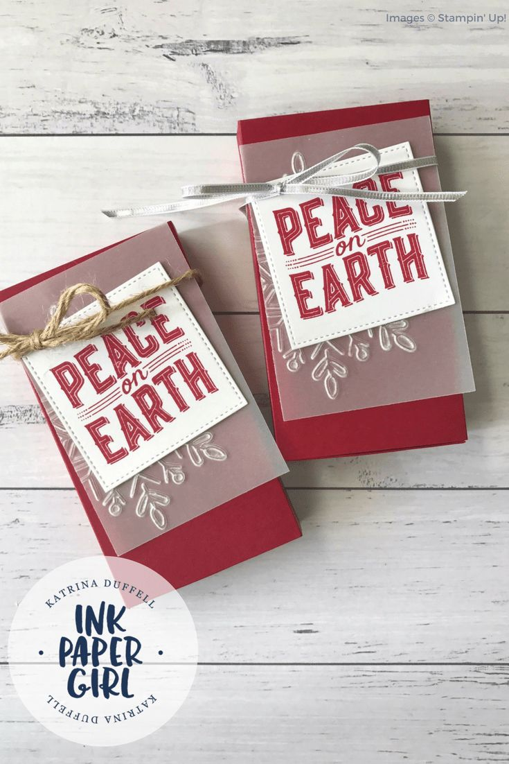 Are you looking for pretty & attractive ways to give gifts this season? Are you feed up with giving teachers & neighbours the same chocolates year after year? If you answered yes to either…