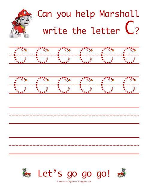 writing a later life letters