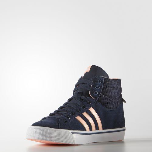 adidas - PARK ST MID W