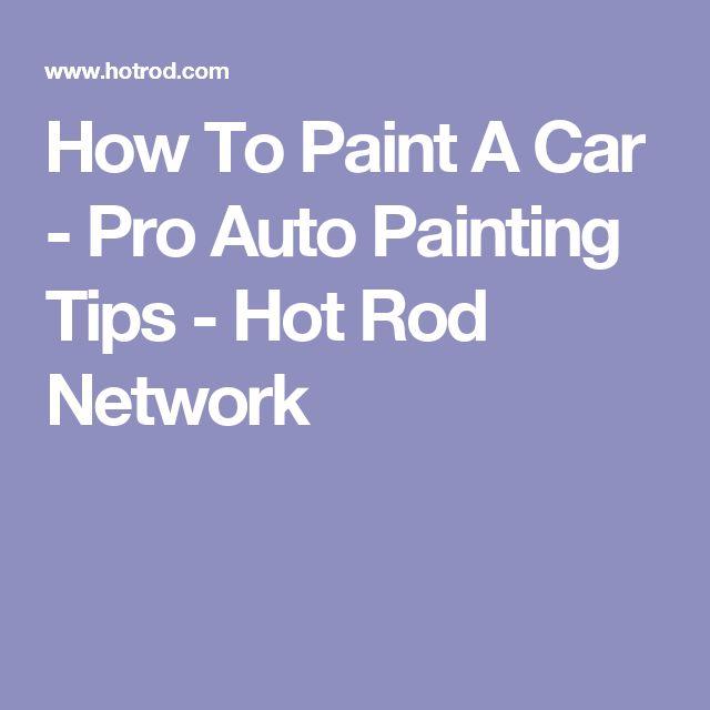 Car Paint Prep Degreaser