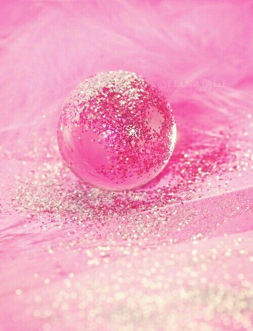 картинки с розовыми пузырьками просто хочу сказать