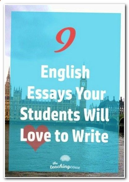 starting an essay with imagine Creative essay writing is all about combining imagination with experience write a story that has an interesting plot start writing the essay: once you have a format that is satisfactory, it is time to put pen to paper (or we are an essay writing service with professional writers who deliver high-quality.