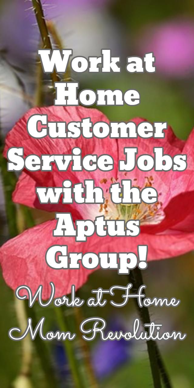 Group Home Jobs 38