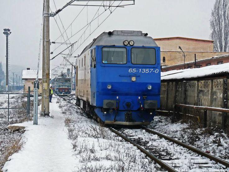 65-1357-0 Cluj Napoca
