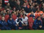 NLD Mailbox: Sorry Spurs Arsenal are still superior