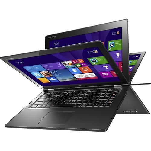 how to open cd drive in lenovo laptop