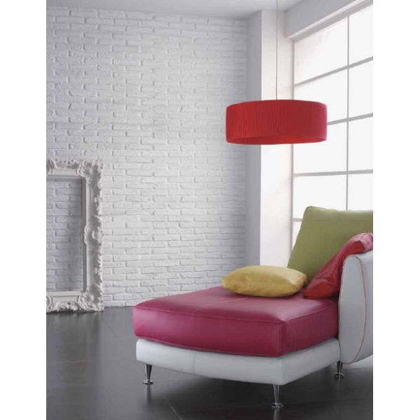 Le 25 migliori idee su Colori Per La Casa Di Mattone su Pinterest  Macchia mattone, Case di ...