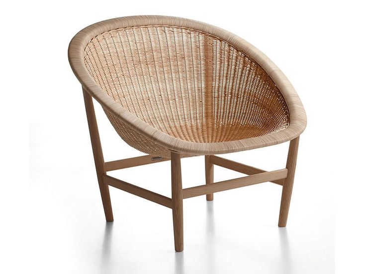 1950u0027s Throwbacks: 5 Outdoor Furnishings Look To The Past