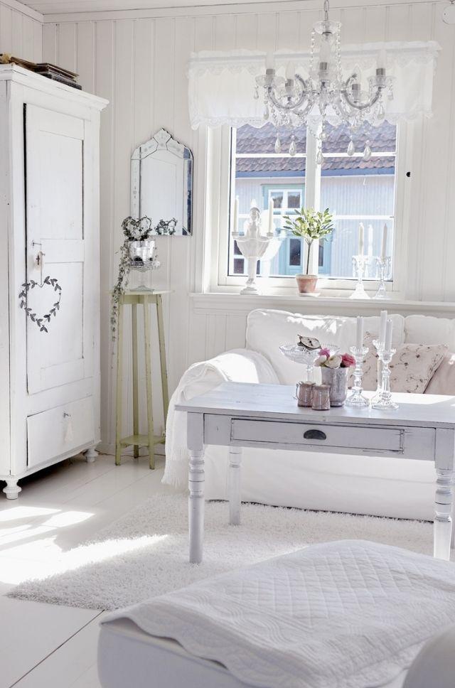 The 25+ best Spiegelrahmen ideas on Pinterest Kinderschlafzimmer - weißes badezimmer verschönern