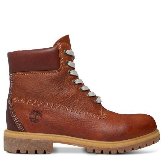 Livraison et retour sont toujours gratuits. Achetez Timberland® Icon 6-Inch Premium Boot Homme sur le site officiel Timberland dés aujourd'hui !