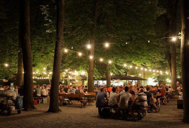 Munich Destination Guide
