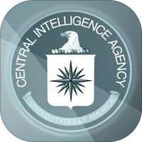 CIA Finger Scanner - Prank Your Friends by Daniel Storm