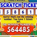 Lottery spell caster +27630654559 pro bembazi : How to win the lottery .+27630654559 prof bembazi . The lotto spells & lottery jackpot voodoo you are about to learn about are used to increase your chances of winning at lotto. It is possible to defy the odds & consistently win the lottery. Are you open to this possibility? Do not wait for fate to win the lottery, give fate & luck a helping hand to give you 100% success rate at winning the lottery with lotto spells by drmamaalpha ...