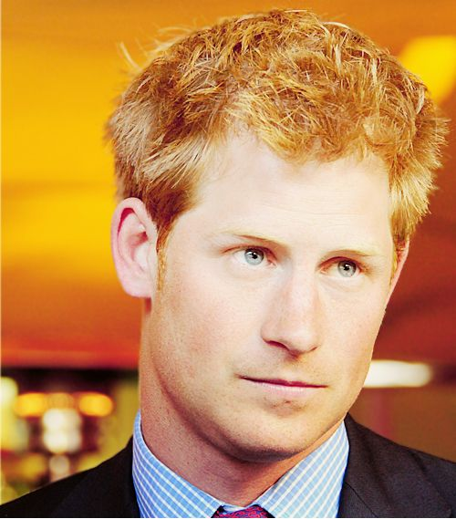 428 Best Hot Dudes: Prince Harry Images On Pinterest