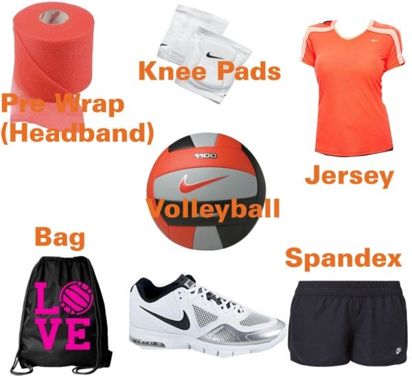 Best 20+ Volleyball equipment ideas on Pinterest | Rules of ...