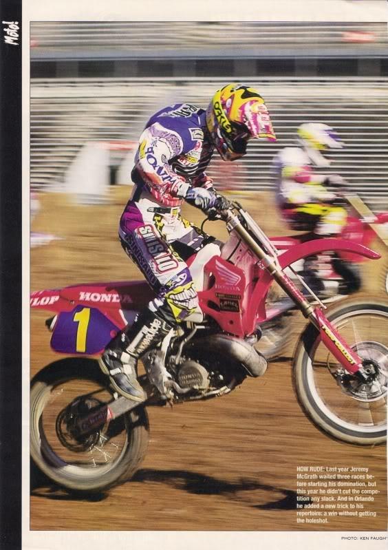 559 Best Dirt Bike Fanatic Images On Pinterest Dirtbikes Dirt