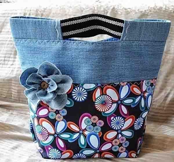 kot çanta nasıl yapılır - Google'da Ara