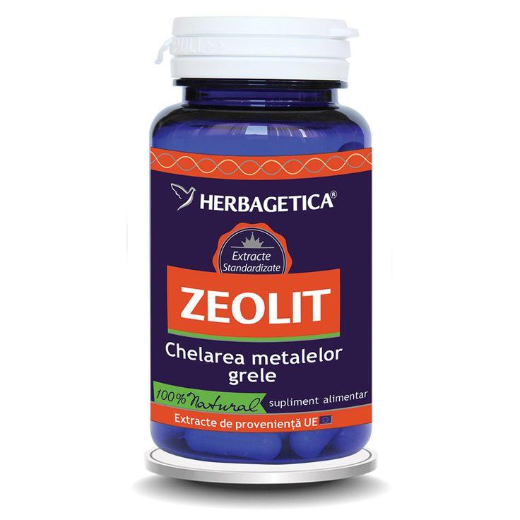Elimina metalele grele, decontaminant radioactiv, imunostimulent, anticancerigen, detoxifiere