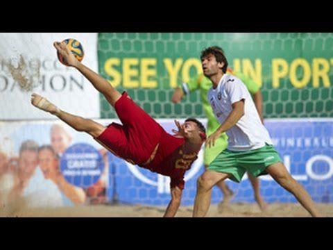 nice  #2015 #5 #beach #BeachBabes #BeachSoccer #BeachSoccerWorldwide #BSWW #Competition #cup #europe #fa #fifa #football #goal #goals #jesoloitaly #kick #p... #PowerHorseEnergyDrink #qualifier #run #soccer #sport #Tahiti #top #world Top 5 Goals: FIFA Beach Soccer World Cup 2015 - Europe Qualifier Jesolo/Italy http://www.pagesoccer.com/top-5-goals-fifa-beach-soccer-world-cup-2015-europe-qualifier-jesoloitaly/