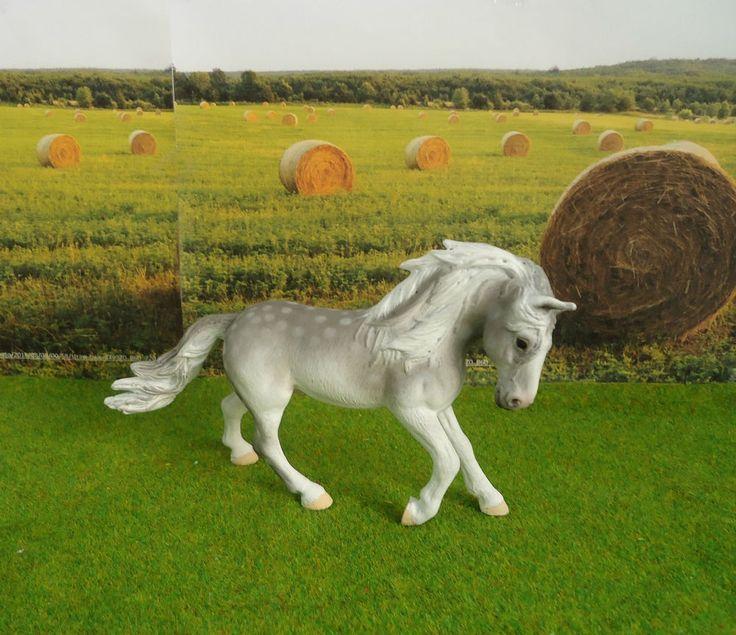 Besten repainted pferde horses bilder auf pinterest