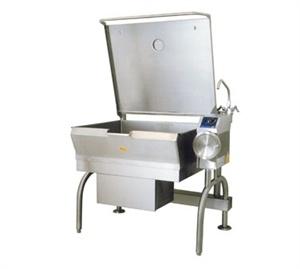 farberware 2.5 liter deep fryer manual