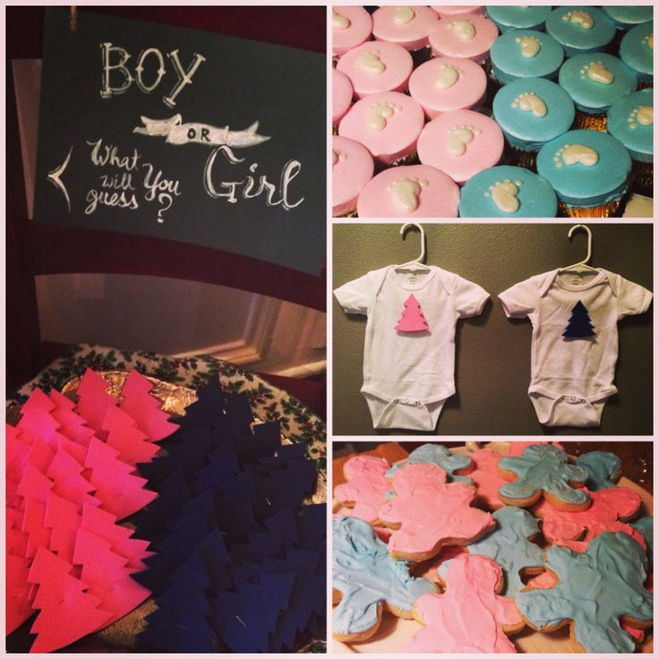 Christmas Gender Reveal Ideas.Christmas Reveal Images Reverse Search