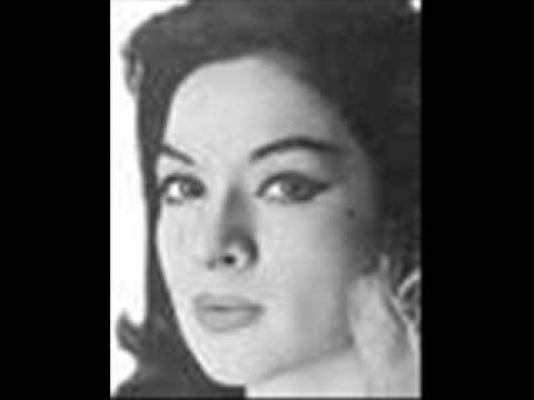 LOLA DE ESPAÑA Rocio Jurado Y Lola Flores - YouTube