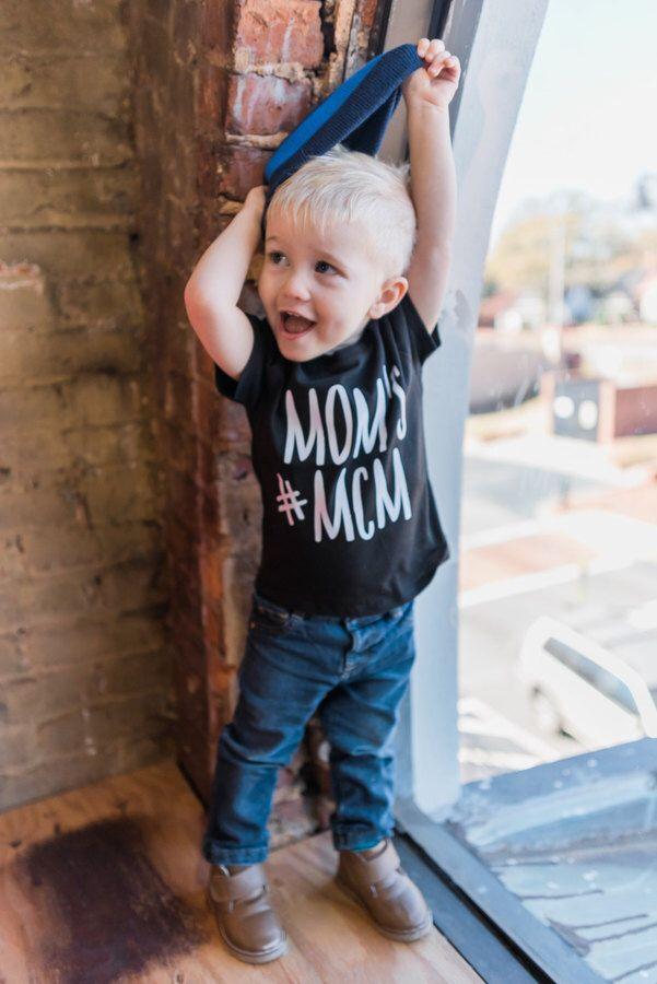 Etsy Toddler Shirt 1fe1a901aa