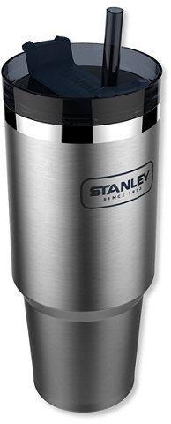 L.L. Bean Stanley Vacuum Quencher, 30 oz.