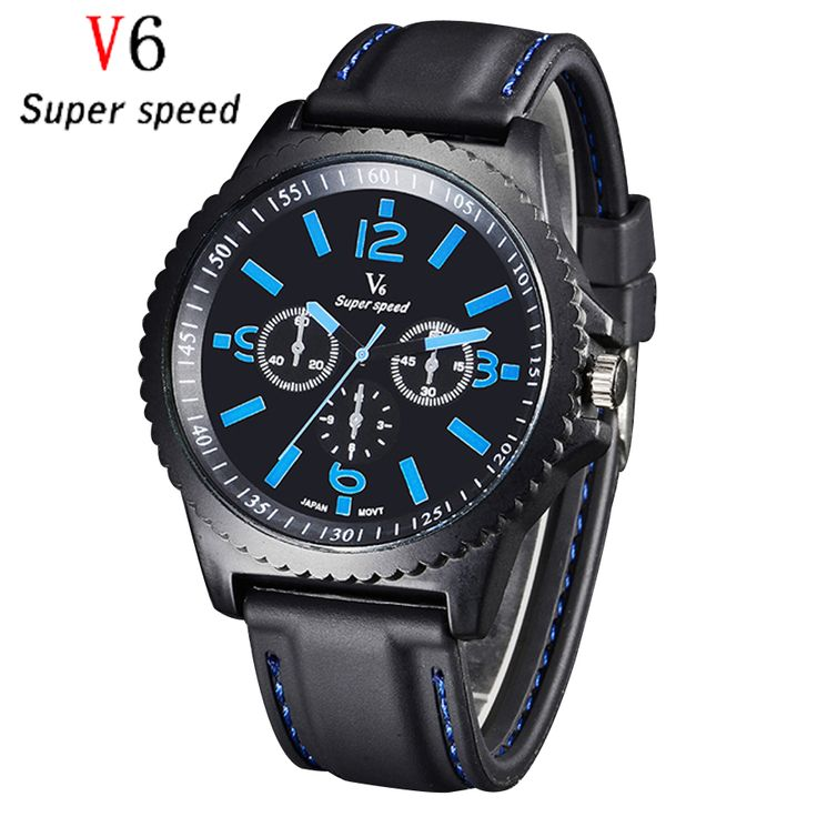 $4.26 (Buy here: https://alitems.com/g/1e8d114494ebda23ff8b16525dc3e8/?i=5&ulp=https%3A%2F%2Fwww.aliexpress.com%2Fitem%2FQuartz-Watch-Men-Top-Brand-Luxury-sports-Fashion-Watches-Mens-military-waterproof-Clock-erkek-kol-saatleri%2F32791850865.html ) Quartz Watch Men Top Brand Luxury sports Fashion Watches Mens military waterproof Clock erkek kol saatleri reloj 2017 for just $4.26