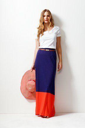 #Amazon                   #Skirt                    #Great #Plains #Block #Party #Maxi #Skirt #J3LR9: #Amazon.co.uk: #Clothing    Great Plains Block Party Maxi Skirt J3LR9: Amazon.co.uk: Clothing                                       http://www.seapai.com/product.aspx?PID=24843