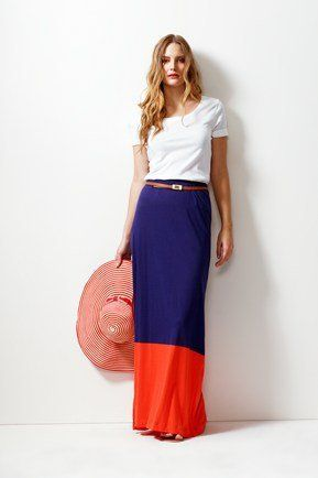 #Amazon                   #Skirt                    #Great #Plains #Block #Party #Maxi #Skirt #J3LR9: #Amazon.co.uk: #Clothing    Great Plains Block Party Maxi Skirt J3LR9: Amazon.co.uk: Clothing                                       http://www.seapai.com/product.aspx?PID=24843