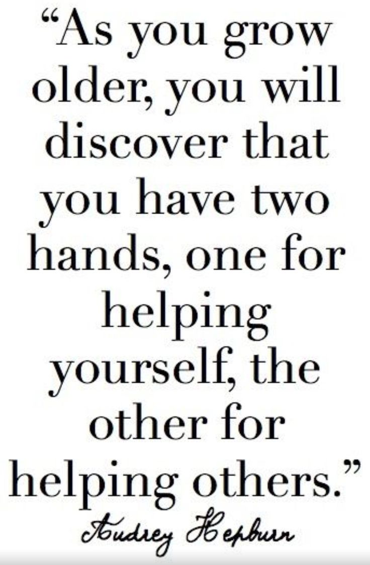 Quotes About Helping 113 Best Quotes Images On Pinterest  Live Life Quotes On Life