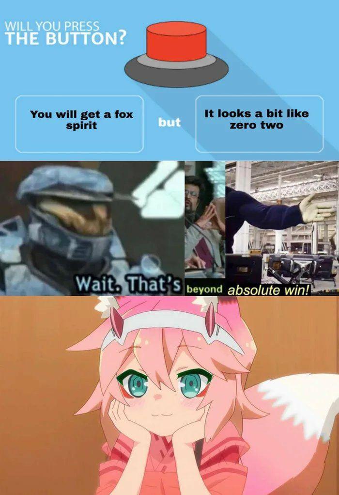 Daily Post 274 Anime Funny Really Funny Memes Anime Jokes
