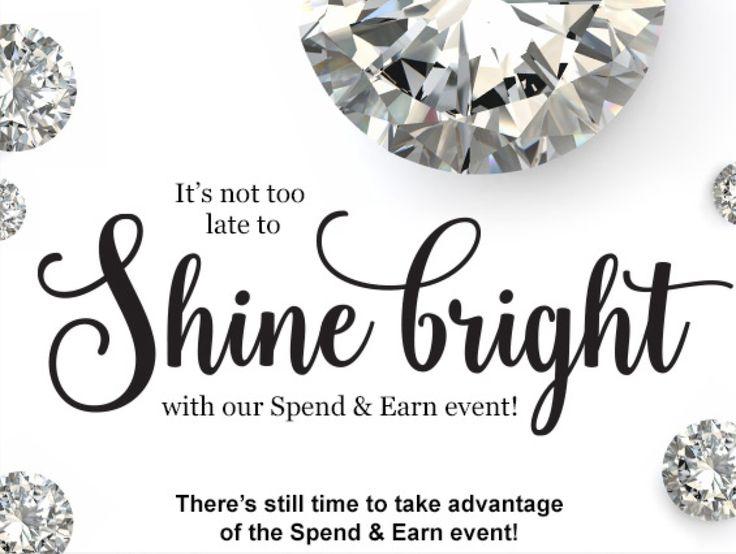 11 best Glatz images on Pinterest Diamond engagement ring, Diamond - new 11 blank financial statement