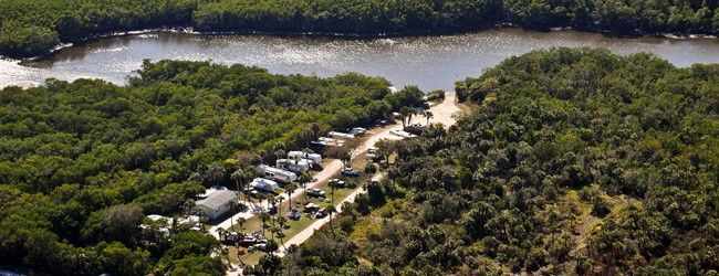 Naples/Marco Island KOA | Camping in Florida | KOA Campgrounds