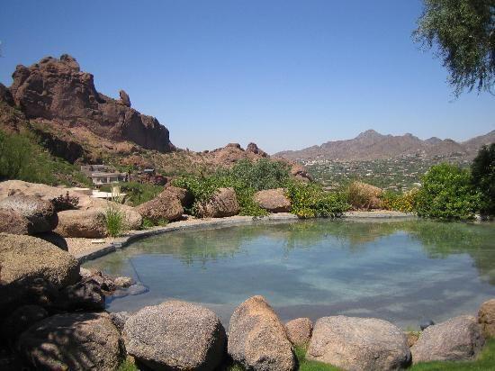 Things to Do in Paradise Valley, Arizona: See TripAdvisor's 270 traveler reviews…
