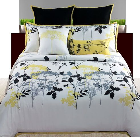 Black White And Yellow Bedroom 122 best dorm ideas images on pinterest | home, room and bedrooms