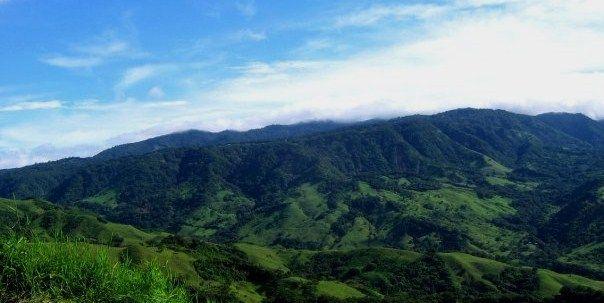 Cloud Forest School // Costa Rica