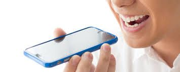 This report studies the #global #Voice #Recognition #Biometrics #market, analyzes and researches the Voice Recognition Biometrics development status and forecast in #United States, #EU, #Japan, #China, #India and #Southeast Asia.
