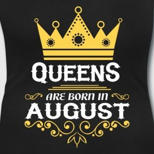 queens-are-born-in-august-t-shirts-women-s-scoop-neck-t-shirt.jpg (300×300)