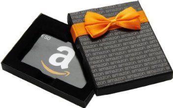 Codice promozionale Amazon da 10€ gratis