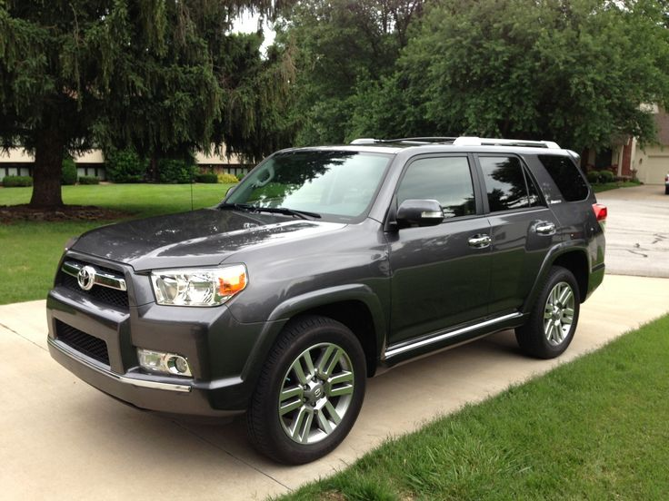 19 best images about toyota 4 runner on pinterest toyota 4runner sr5 cars and oakley. Black Bedroom Furniture Sets. Home Design Ideas